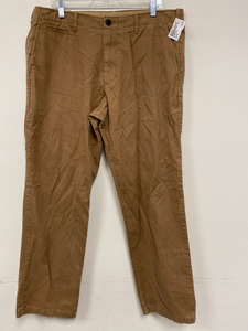 Gap Pants Size 38