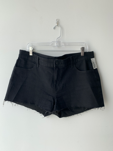Old Navy Shorts Size 13/14