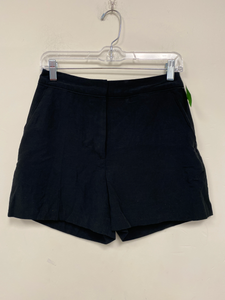 H & M Shorts Size 5/6