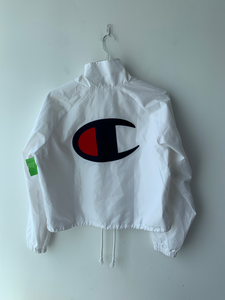 Champion Outerwear Size Large