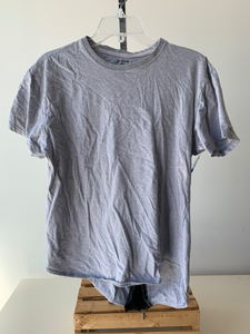 T-shirt Size Medium