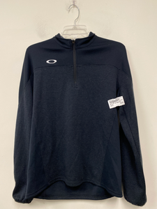 Oakley Sweatshirt Size Small