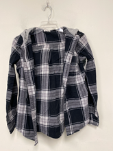 Load image into Gallery viewer, Ardene Long Sleeve Top Size Small