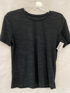Nike Dri Fit Athletic Top Size Small