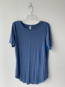 Old Navy T-Shirt Size Medium TALL