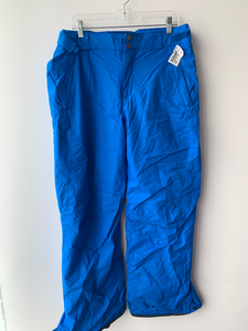 Columbia Heavy Outerwear Size Large