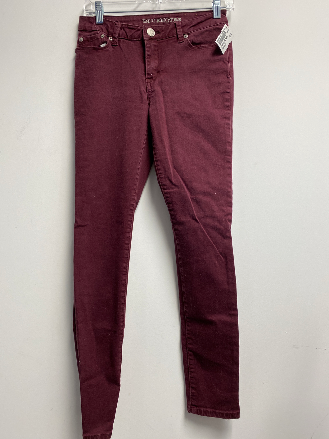 Bluenotes Pants Size 2 (26)