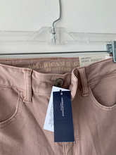 Load image into Gallery viewer, American Eagle Pants Size 2 NWT