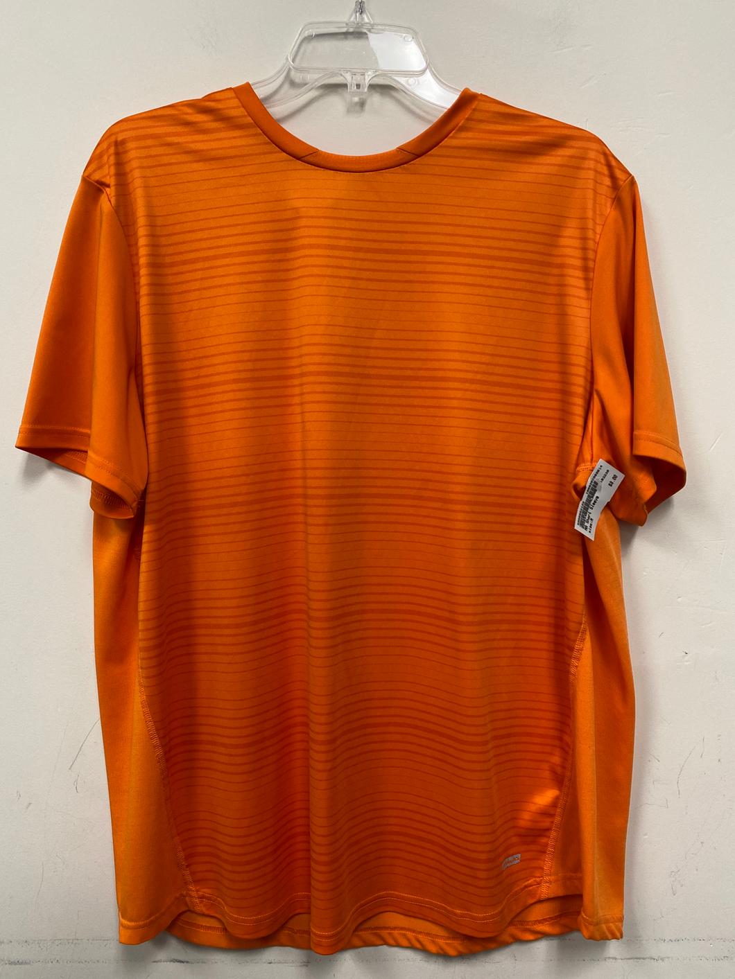 Athletic Top Size Medium