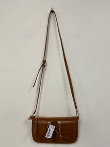 Miztuque Purse b1356