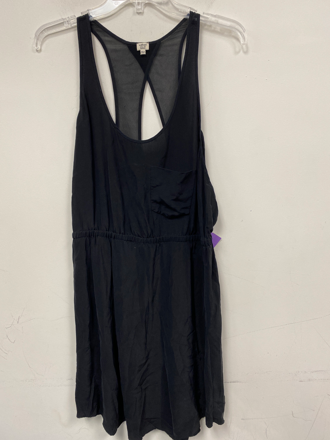 Wilfred Dress Size Medium