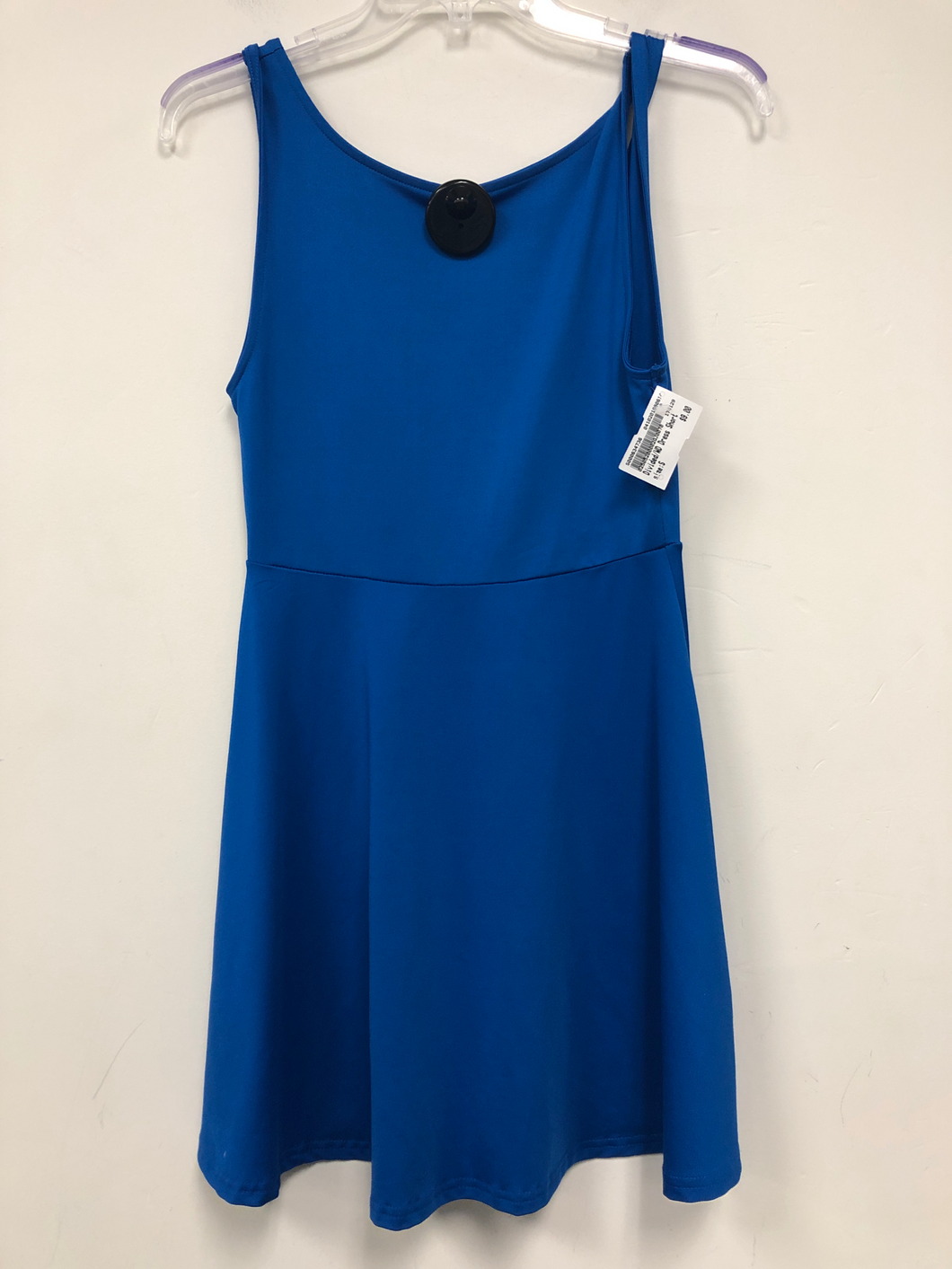Divided Dress Size Small