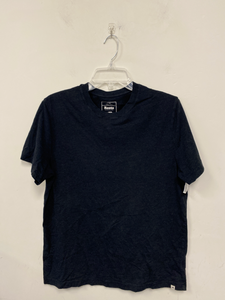 Roots Basic T-shirt Size Large