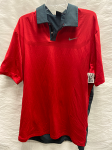 Nike Athletic Top Size XXL