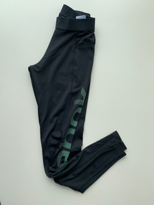 Reebok Athletic Pants Size Extra Small