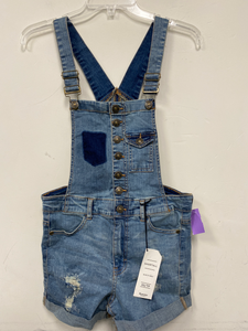 Bluenotes Romper Size Extra Small
