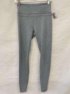 Forever 21 Athletic Pants Size Extra Small
