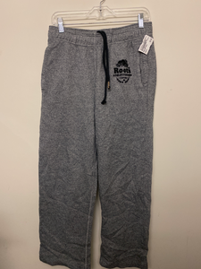 Roots Athletic Pants Size Small