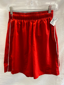 Under Armour Athletic Shorts Size Small