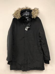 Tna Heavy Outerwear Size Extra Large