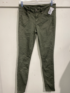 Design Lab Pants Size 3/4 (27)