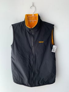 Head Outerwear Size Extra Small