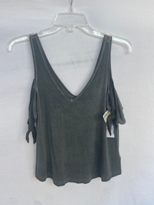 NWT American Eagle Tank Top Size Extra Small