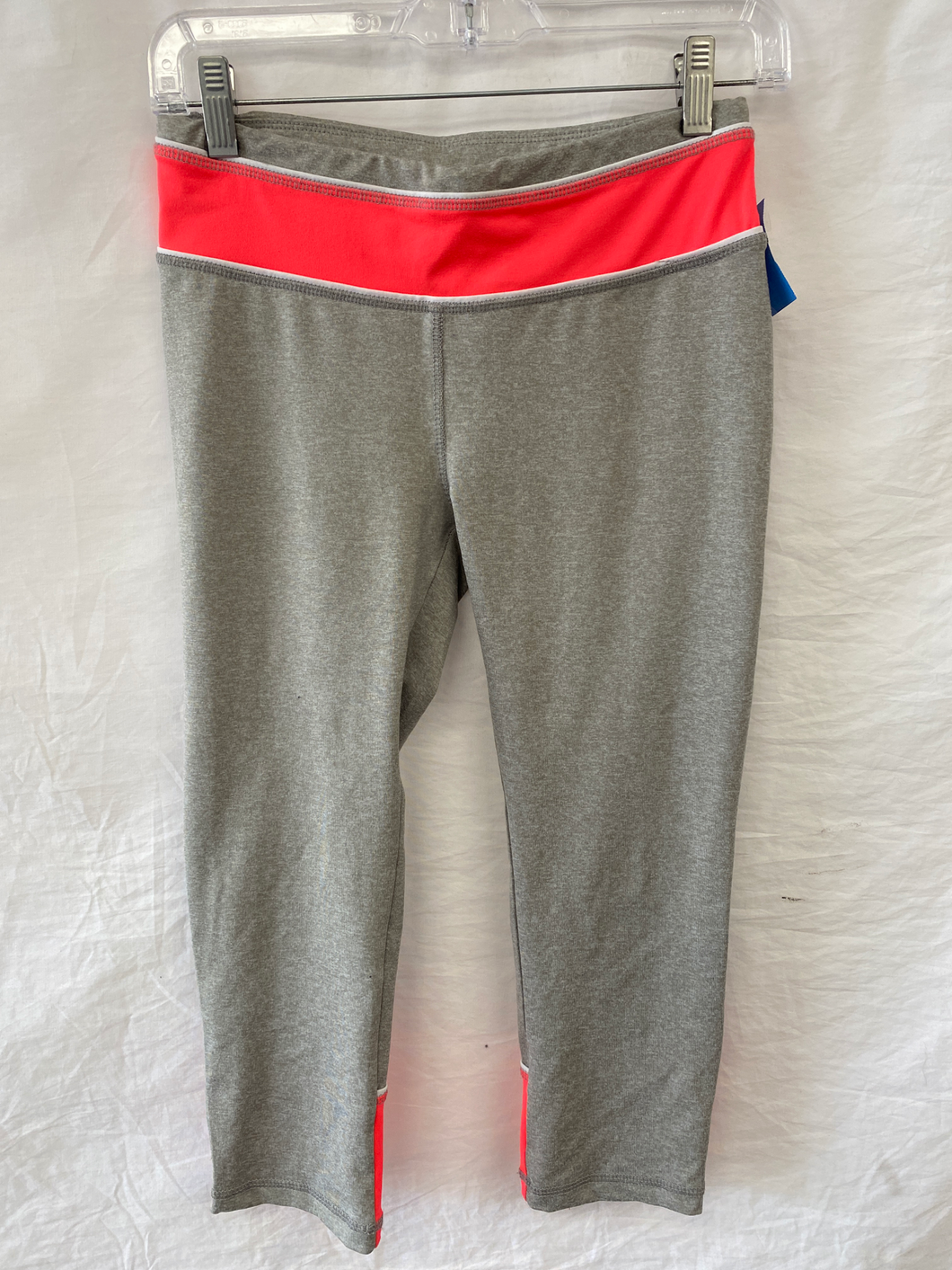 Athletic Pants Size Extra Small