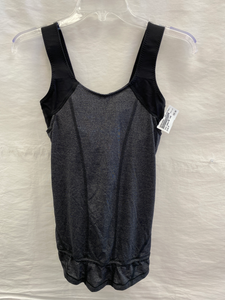 Lulu Lemon Athletic Top Size Small (4)