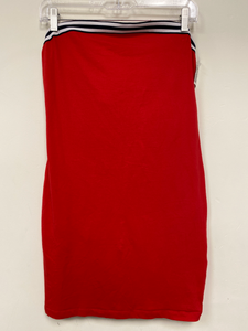 Garage Dress Size Large