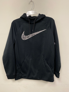 Nike Dri Fit Sweatshirt Size Medium