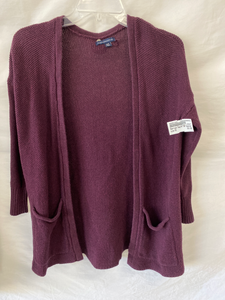 American Eagle Sweater Size Extra Small