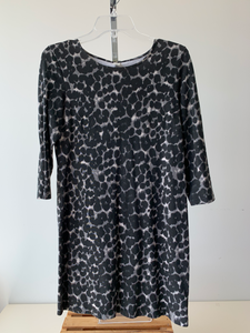 Old Navy Dress Size Extra Small
