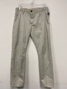 Dockers Pants Size 30