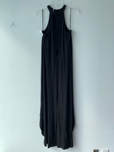 Load image into Gallery viewer, Express Maxi Dress Size Large