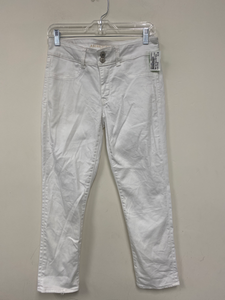 American Eagle Pants Size 5/6 (28)
