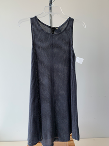 Forever 21 Dress Size Extra Small