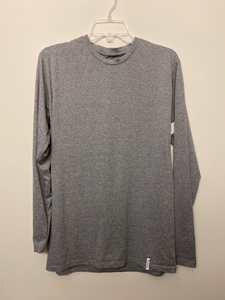 Rbx Athletic Top Size Large