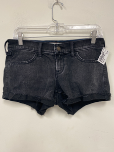 Hollister Shorts Size 5/6
