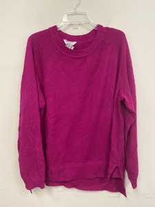 Time and Tru Sweater Size 2XL