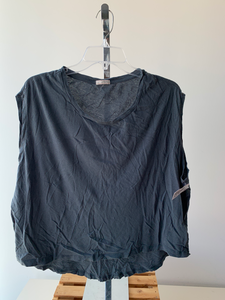 Gap Tank Top Size Small