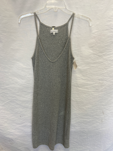 Community Dress Size Small