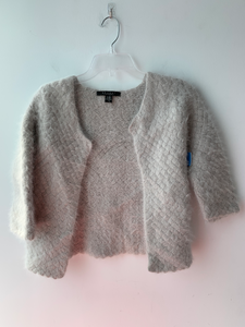 Sweater Size Large