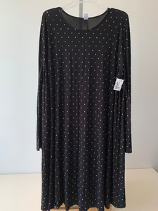 Old Navy Dress Size 2XL