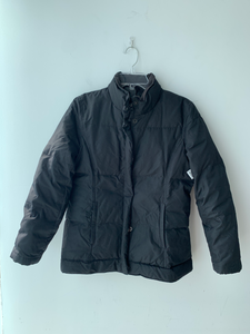 Gap Heavy Outerwear Size Small