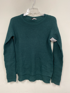 Ardene Sweater Size Extra Small