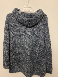 George Sweater Size Medium