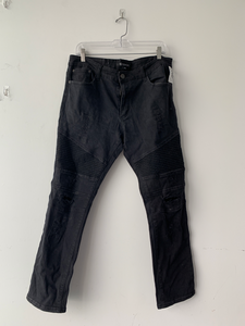 Roca Wear Pants Size 38