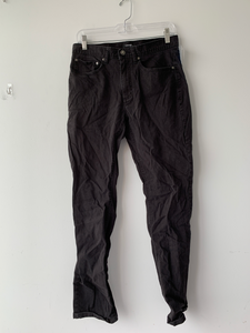 George Pants Size 30
