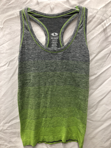 Athletic Works Athletic Top Size Extra Small